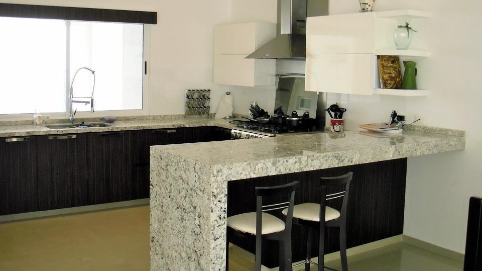 Muebles para bano monterrey nuevo leon - Muebles de cocina en leon ...